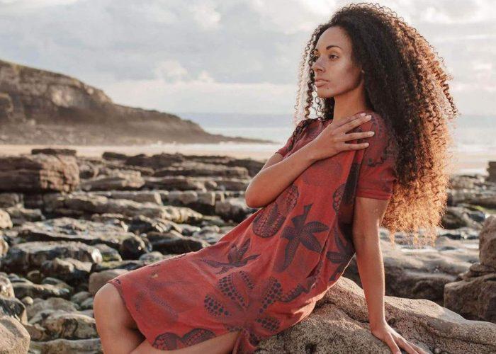 Fair Trade Fashion Brands