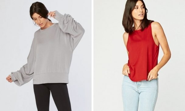 32 Affordable Ethical Fashion Brands Conscious Life Amp Style