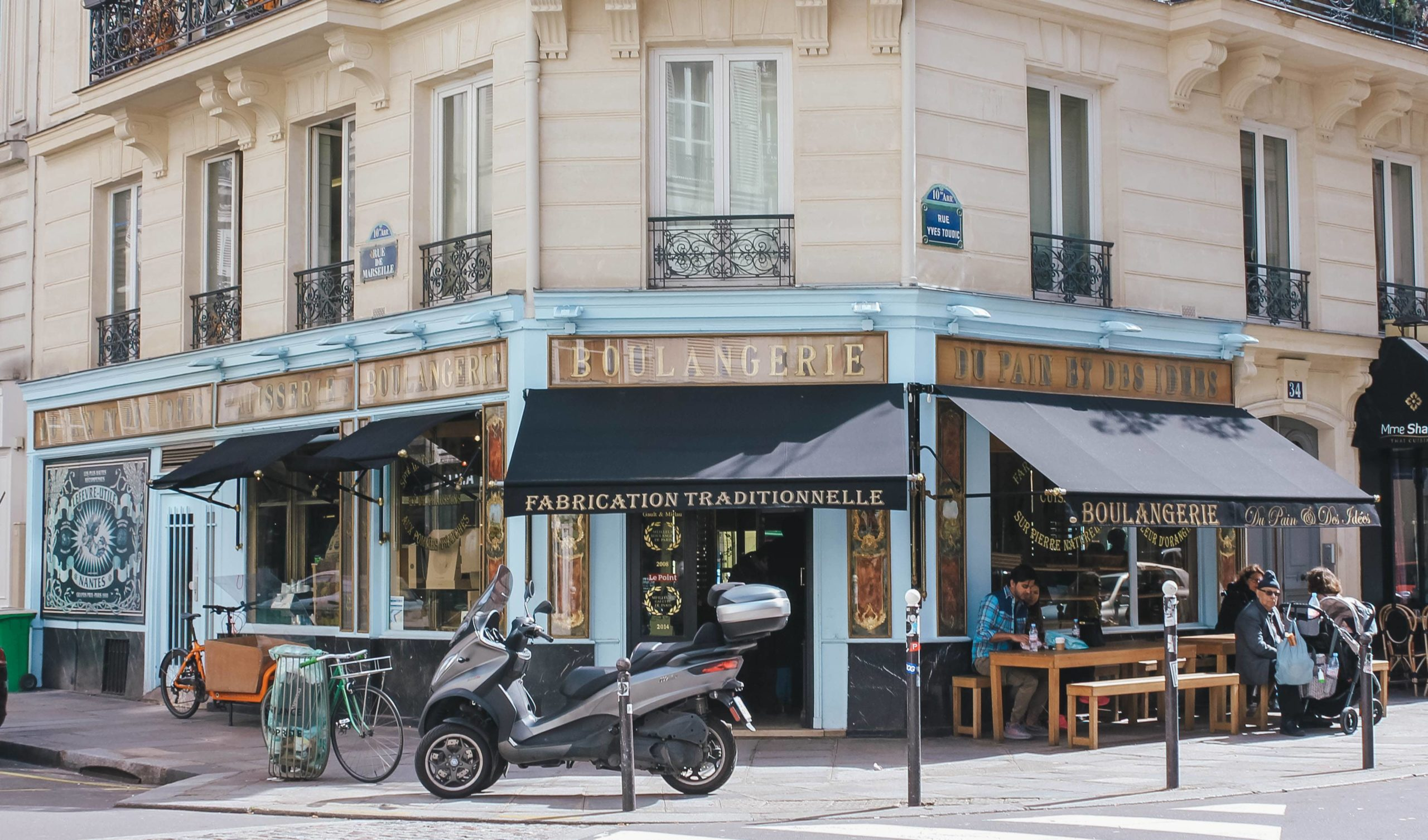 vegan vegetarian and organic restaurants in paris. Black Bedroom Furniture Sets. Home Design Ideas