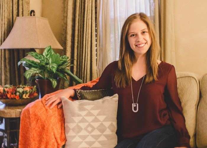 Online Ethical Marketplace Made Trade