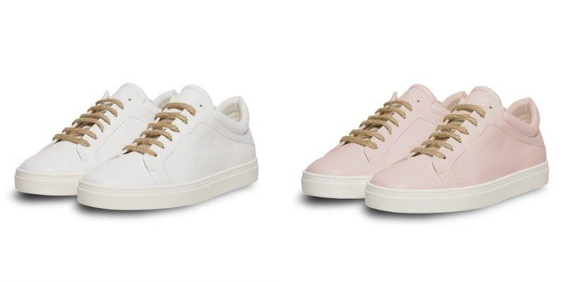 10 Sustainable Sneaker Brands  4b07bd118