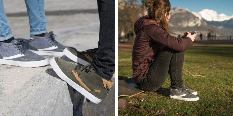 Saola eco-friendly men s and women s sneakers 2cf9d2df6