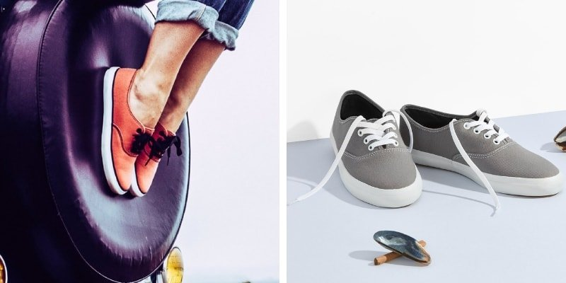 79a09be469a 10 Sustainable Sneaker Brands