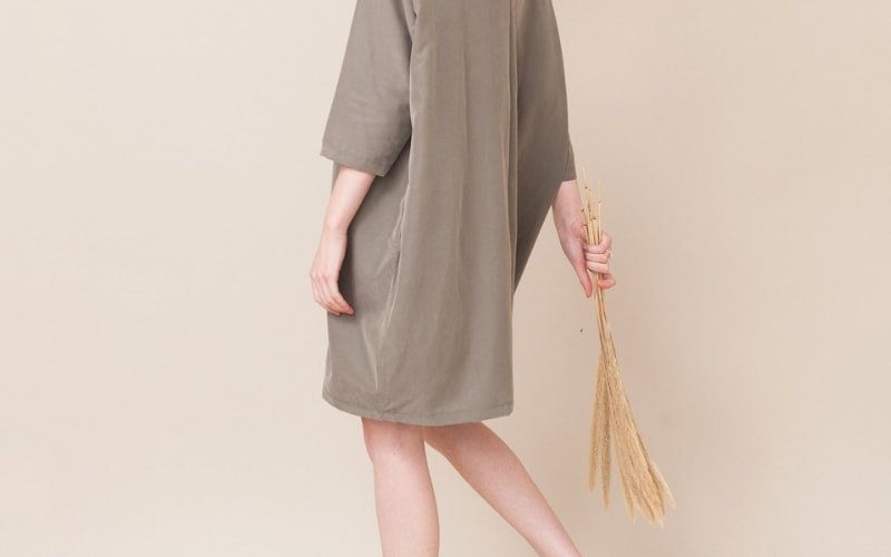 79cf141028 19 Sustainable Fashion Brands from the UK