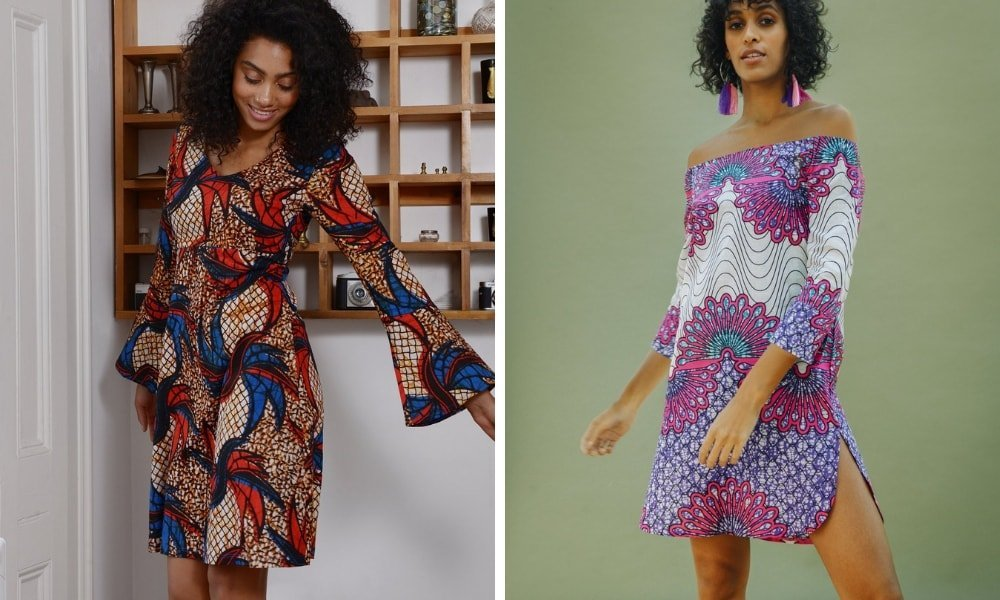 The 20 Best Sustainable Fashion Brands From The Uk To Check Out Now
