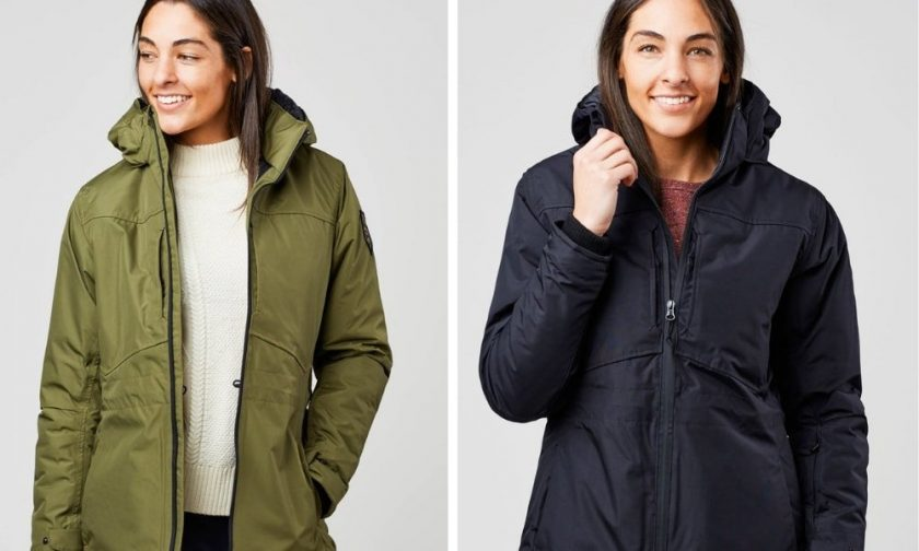 75faaa1e5b3a50 16 Brands With Sustainable and Ethical Coats