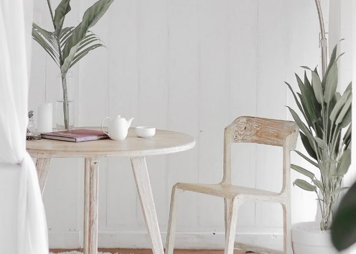 Ethical Home Styling Tips