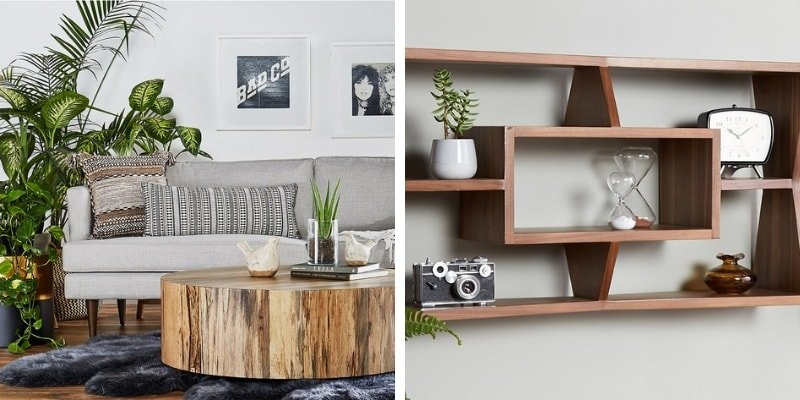 Prime 27 Places To Find Sustainable Furniture Conscious Life Style Download Free Architecture Designs Embacsunscenecom