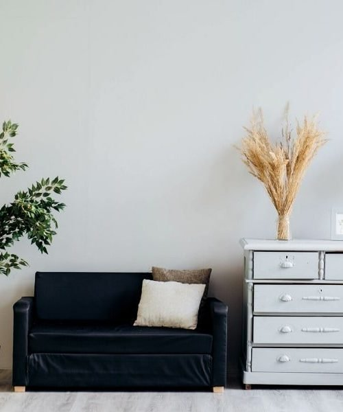 Sustainable Furniture Brands