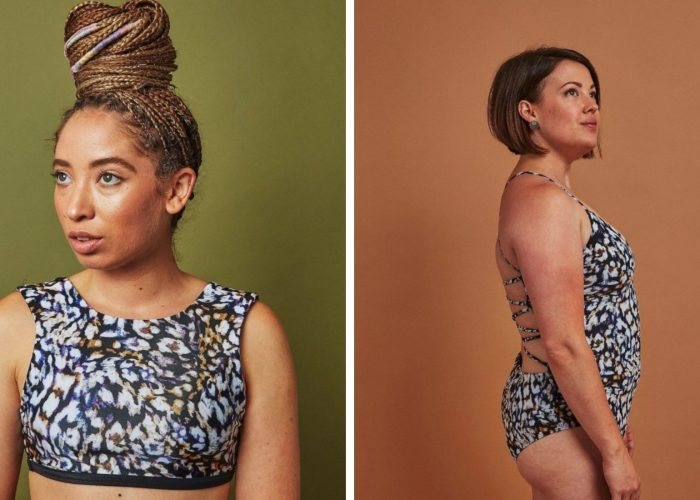 Affordable Sustainable Swimwear Brands