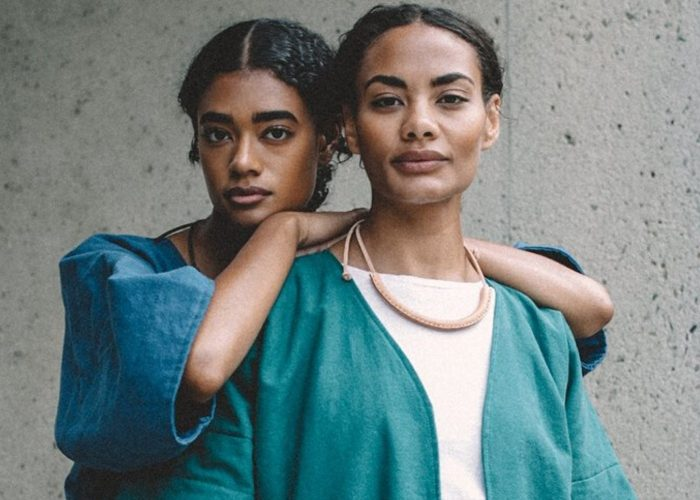 Black-owned ethical fashion and lifestyle brands