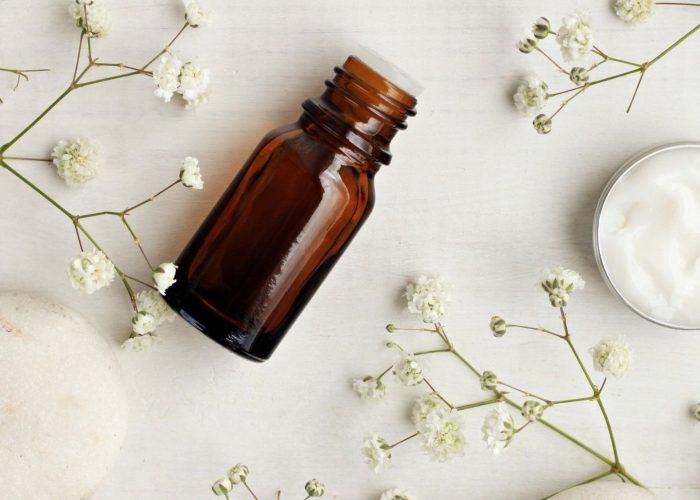Zero Waste and Non-Toxic Skincare Brands