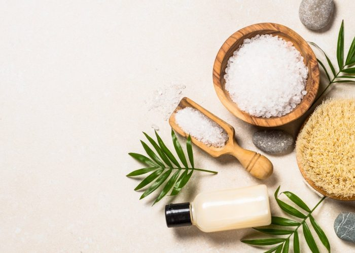 Native American and Indigenous-Owned Beauty and Skincare Brands