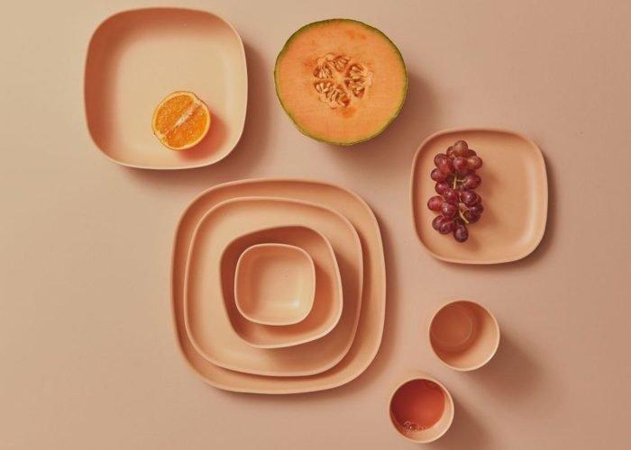 Eco Friendly Dinnerware Brands