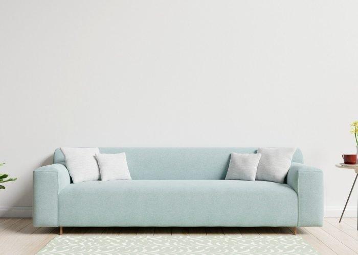 Eco-Friendly Non-Toxic Sofas