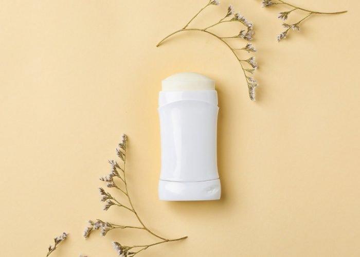 Non-Toxic and Zero Waste Deodorants Reviewed