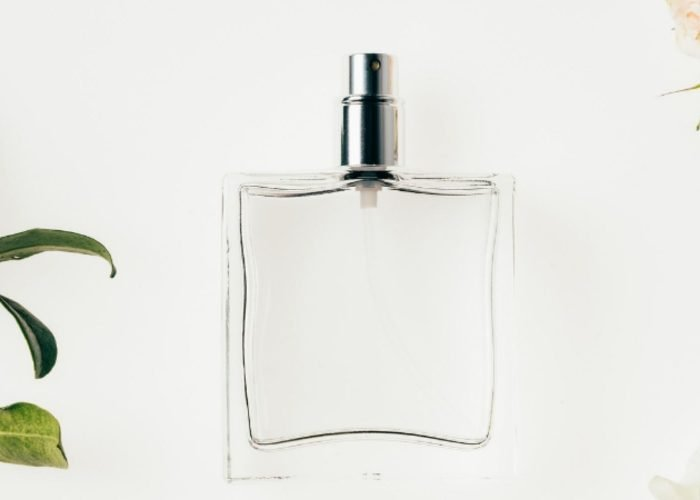 Find your signature scent with these eco-friendly perfume brands