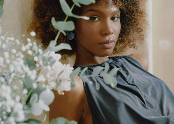 Affordable Sustainable Fashion Brands