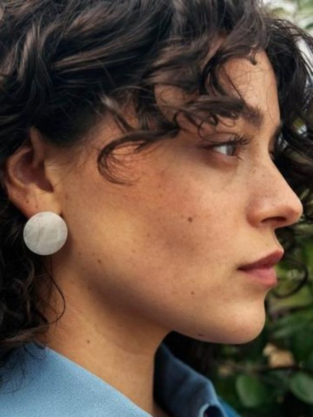 Ethical, artisan-made rings from Accompany
