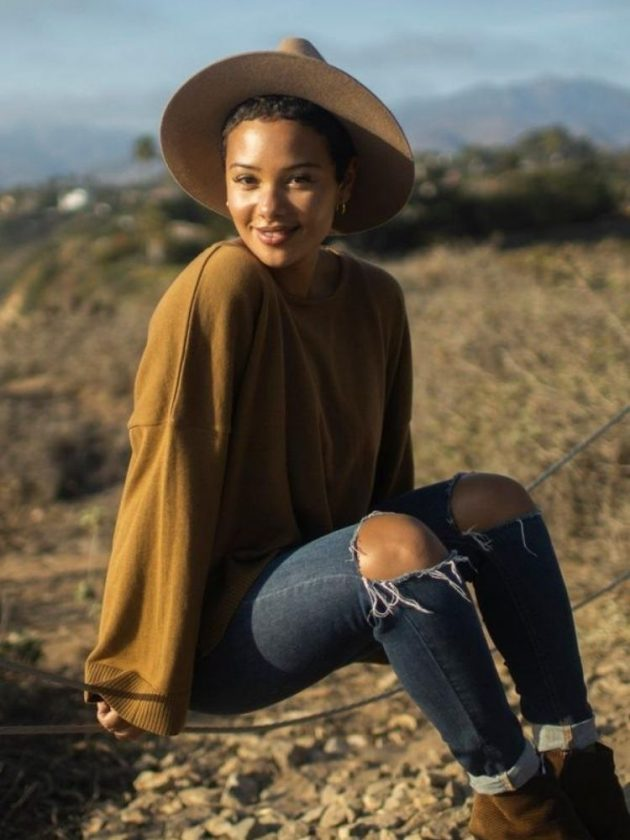 Organic cotton clothing from No Nasties