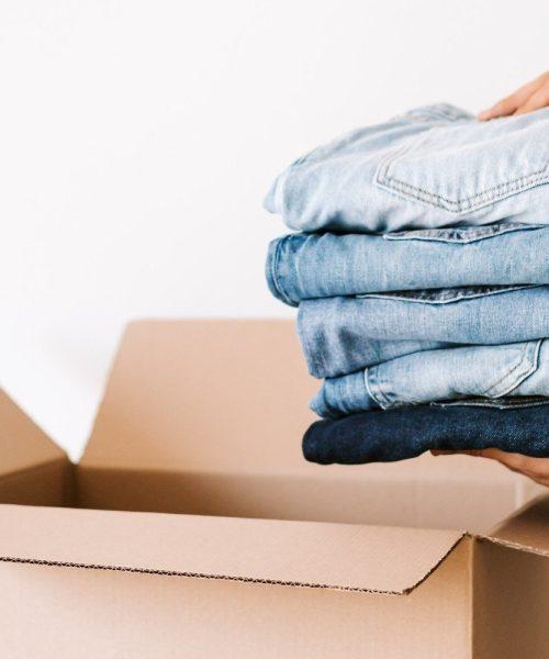 Sustainable Fashion Myths