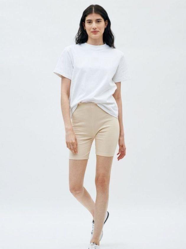 Ethical loungewear from Kotn