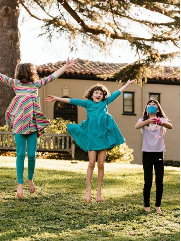 Eco-friendly kids and baby clothing amazon alternatives