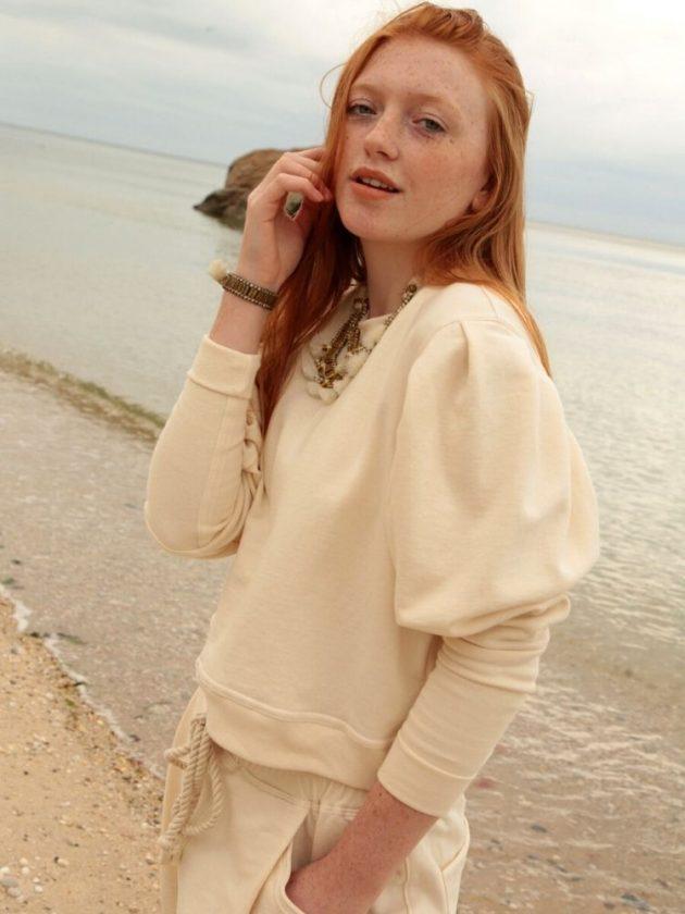 Organic Cotton Loungewear from The Waight