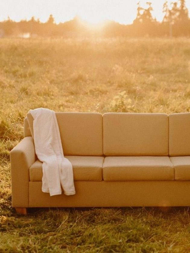 Sustainable brand discounts for non-toxic furniture from Savvy Rest