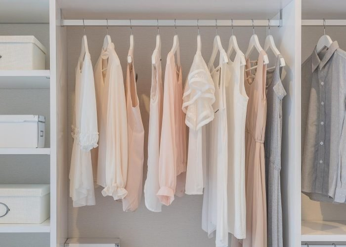 Sustainable Clothing Care Tips for an Eco-Conscious Closet (1)